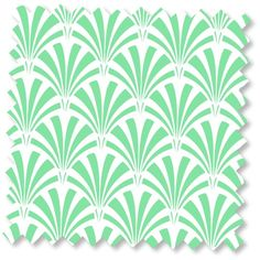 Art Deco Patterns | playing with different colourways of each of these, and also ...