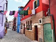 burano 10, via Flickr.