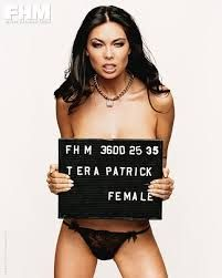 tera patrick young - Google Search