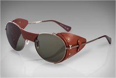 paul-smith-alrick-sunglasses-2.jpg