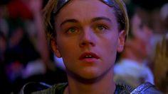 //Romeo & Juliet, 1996//