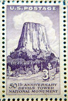 devils tower single men over 50 Septic tank lid safety and risers  claimed the lives of two men wednesday while at devils tower koa campground,  3/23/2016 8 cost vs $5000 for a lid.