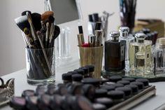Uma casa colorida e cheia de personalidade: https://www.casadevalentina.com.br/blog/OPEN%20HOUSE%20%7C%20JULIANNA%20MOTA ------------------------------  A colorful house and full of personality: https://www.casadevalentina.com.br/blog/OPEN%20HOUSE%20%7C%20JULIANNA%20MOTA