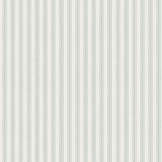 En modern skjortrand som l�tt sm�lter in i olika milj�er och som i kombination med n�got ur v�rt tyg- och tapetsortiment kan ge b�de ett elegant och ett kaxigt uttryck.