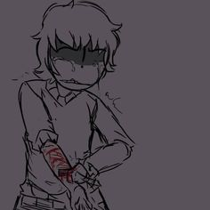 Jeremy please stop. Don't let yourself get dragged by idiot who have no life. Those people only live their life watching people suffer. Jeremy don't let it control you. Repost if you want to stop bullying and suicide. Thanks to you all.