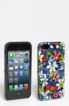 Such a cute iPhone case