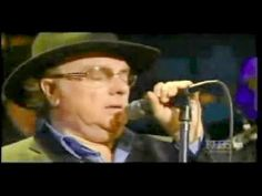Van Morrison - Brown Eyed Girl // this is for you my baby girl// Music Mix, Sound Of Music, Kinds Of Music, Music Love, My Music, Wall Of Sound, Irish Eyes Are Smiling, Van Morrison, Brown Eyed Girls