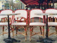 Paris Insider with Savoir Faire Paris
