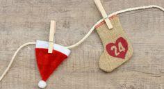Adventskalender für Erwachsene- Wir zeigen euch ganz besondere Adventskalender für Männer und Frauen.