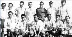 Copa América Argentina 1925