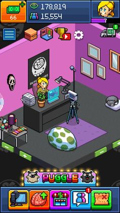 I think my room is coming along nicely!  Add me if you want same as snapchat: Swebliss http://ift.tt/2e4V2RD