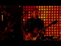 [HD] Radiohead - Coachella 2012 [Full Concert]    Skip to 6:45 to avoid the long wait intro.