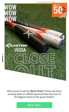 Baseball Bats, Let It Be, Baseball Batter, Baseball Cleats