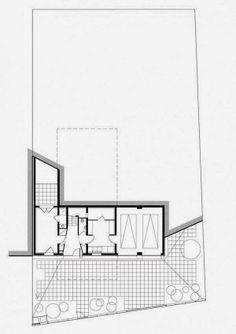 Beautiful Home Design ~ Goods Home Design