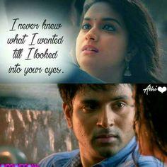 Tamil Movie News | Tamil Cinema News