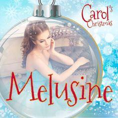 Carol´s Christmas: Ein Weihnachtswunder für die Liebe von Mira Morton -REZENSION- #blogging #bloggen #bücherwurm #bücherliebe #buchbloggerin #buchblogger #büchereule #instablogger #bookstagram #bookworm Buchblogger, deutschsprachig, Buchblog, Blog #miramorton #weihnachten #weihnachtsbuch #rezension