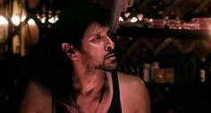 David - (2013) | featuring Neil Nitin Mukesh, Vikram, Vinay, Tabu, Lara, Isha Sharvani