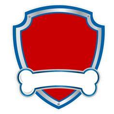 Paw Patrol Pinata, Paw Patrol Png, Paw Patrol Cake, Paw Patrol Party, Paw Patrol Rocky, Escudo Paw Patrol, Imprimibles Paw Patrol, Paw Patrol Birthday Theme, Cadeau Baby Shower