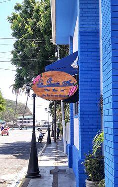 Das erste Mal Nicaragua und du hast keine Ahnung, wohin du eigentlich willst? Wir haben die besten Tipps für Nicaragua Anfänger.