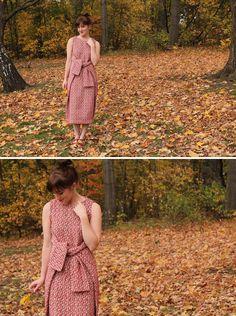 Wool Kielo