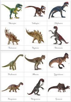 dinosaur activities for kids science * dinosaur activities for kids Names Of Dinosaurs, Dinosaurs Preschool, Dinosaur Activities, Jurassic World Dinosaurs, Dinosaur Crafts, Preschool Science, Science For Kids, Toddler Activities, Dinosaur Types