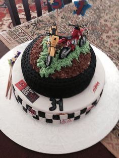 21ste Verjaarsdag Koek My Koeke Cake Birthday Parties