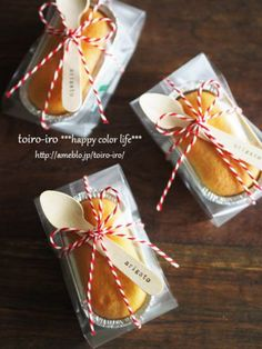 cotta?????????????????????????????????????????????????????????????????????????? #cookies #cookies #packaging Bake Sale Packaging, Cupcake Packaging, Baking Packaging, Dessert Packaging, Bread Packaging, Food Packaging Design, Dessert Boxes, Pastry Design, Baking Company