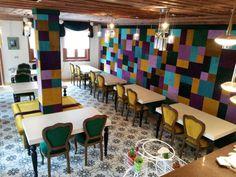 Pano Restoran #Odunpazarı # Eskişehir