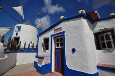 Aldeia de José Franco em Sobreiro - Mafra Portugal, Country, Beautiful, Travel, Viajes, Rural Area, Country Music, Trips, Traveling