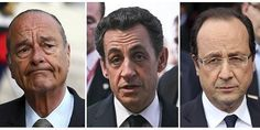 Francia convoca al embajador de Estados Unidos tras el supuesto espionaje de la NSA
