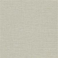Products | Harlequin - Designer Fabrics and Wallpapers | Sefa (HLOC110322) | Folia Wallpapers