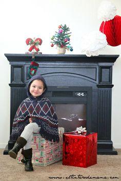 Que esta época de fiestas sea inolvidable para tu familia con @oshkoshbgosh y participa en el #sorteo de una gift card de $50 dólares. Además tenemos un cupón exclusivo y excelentes noticias para el #BlackFriday: http://wp.me/p54459-2Eg #bgoshbelieve#OshKoshBgosh #OshKoshKids #BgoshKids #AD