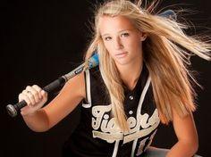 Sports Portraits in Kansas City - Schmidt Photography - KC Portrait Photographer