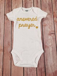 Baby Boy Clothes Mommy's New Man bodysuit baby boy bodysuit,boy going home outfit, going home outfit, newborn outfit , baby shower gift The Babys, My Baby Girl, Baby Kind, Baby Boy Stuff, Mommys Boy, Babies Stuff, Pretty Baby, Baby Outfits, Kids Outfits