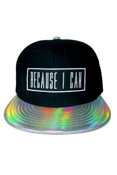 29806e6c1878e 63 Best Baseball Caps ✌ images