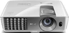 Benq W1070 Projecteur HDMI Blanc BenQ http://www.amazon.fr/dp/B009SJB6F2/ref=cm_sw_r_pi_dp_sfbKub0N5NEZG