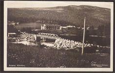 Brænd. Atnebru. Alfarheim. St Hamar-Røros -46.