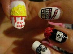 big ol' gallery of nails