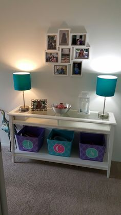 ikea liatorp console table 399 to hold my keys mail etc living room pinterest liatorp. Black Bedroom Furniture Sets. Home Design Ideas