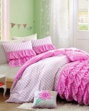 Mizone Morgan 2-pc. Twin Quilt Set Plus Two Bonus Pillows from JCPenney $79.99 (47% Off) -