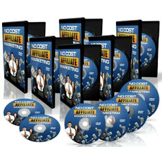 No Cost Affiliate Marketing Video Series PLR – TOP Ultimate video series How to become Super Affiliate Marketer and shows people affiliate marketing business Marketing Software, Affiliate Marketing, Internet Marketing, Online Marketing, Marketing Videos, Make Money Online Now, How To Make Money, Free Classified Ads, Free Advertising