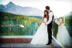 Meghan & Joe's Wedding - The Peak's Resort & Spa - Telluride, Colorado