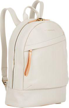 WANT Les Essentiels de la Vie Piper Backpack -  - Barneys.com