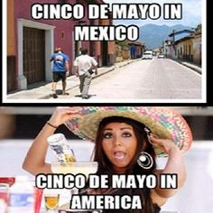Mexicans Be Like #9296 - Mexican Problems