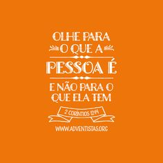#versiculo #biblia #citacao