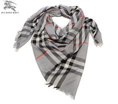 burberry scarf outlet 42k6  #Burberry!