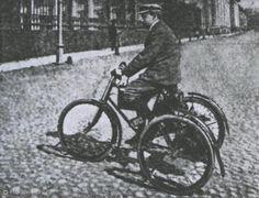 moscowretro-transport252882529.jpg (750×573)