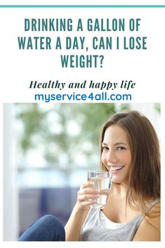 Hydration is an integral process in the body of every individual. However, it depends on various aspects, such as one's body size as well as activities. Do you want to know about drinking a Gallon of Water a Day? Then, this post will help you a lot. Weight Loss For Men, Lose Weight, Belly Fat Workout For Men, Diet Plans For Men, Gallon Of Water, Belly Fat Loss, Water Activities, Body Size, Workout For Beginners