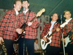 Those are my Beach Boys Brian Wilson, Carl Wilson, Wilson Brothers, The Beach Boys, Surfs Up, Funny People, Rock Bands, The Man, Rock And Roll