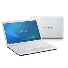 Check Review of Sony VAIO E Series VPCEG25EN Notebook Laptop http://computers.pricedekho.com/laptops/sony/vaio-e-series-vpceg25en-laptop-price-p5GeY.html#review Sony VAIO series laptops are incessantly gaining popularity nowadays due to their trendy looks and astounding performance. One of such attractively priced laptop is the Sony VAIO E Series VPCEG25EN Laptop.